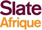 SlateAfrique