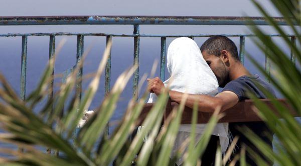 site de rencontre couple algerie)