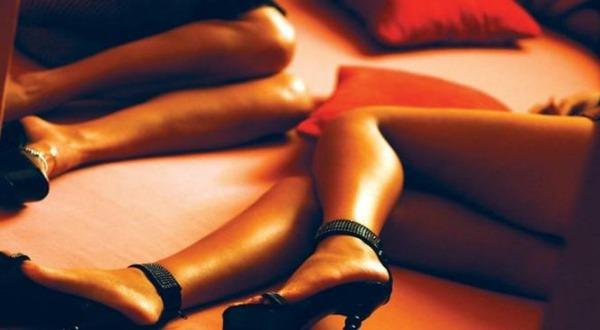 La terreur des jeunes filles de Marrakech | Slate Afrique