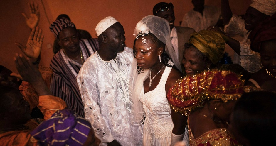 http://www.slateafrique.com/sites/default/files/2013-08-12_1212/wedding.jpg