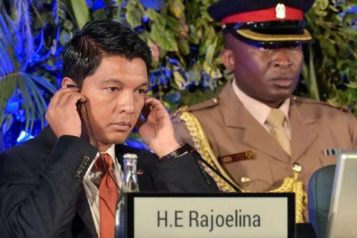 SlateAfrique: Madagascar: le référendum reporté pour cause d'avis défavorable de la justice