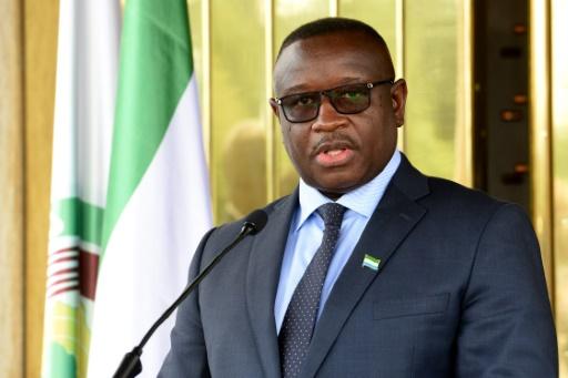 SlateAfrique: Sierra Leone: heurts