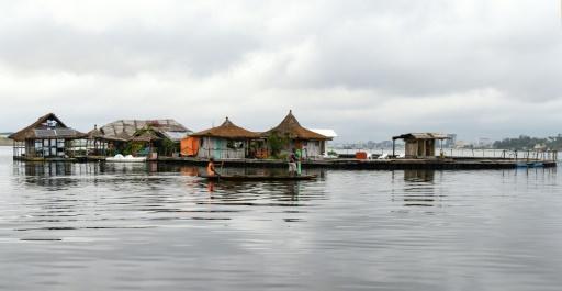 SlateAfrique: Côte d'Ivoire: une