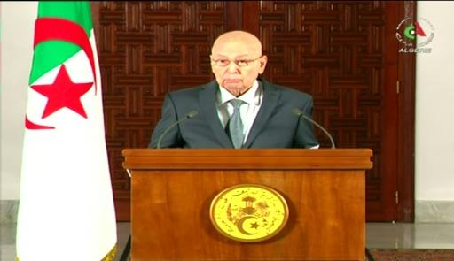 SlateAfrique: Présidentielle en Algérie: la tentative risquée de passage en force du pouvoir