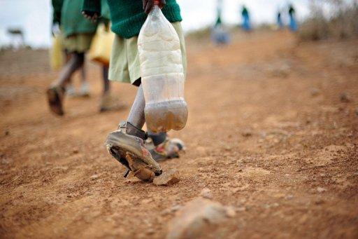"""Résultat de recherche d'images pour """"l'afrique et l'eau"""""""