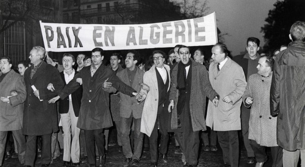 octobre_1961_manifestation