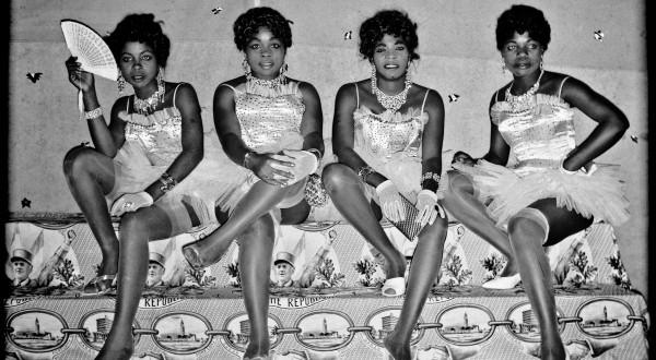 filles prostituées kinshasa