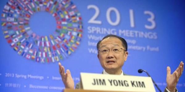 BRICS : un nouveau système en marche Rss_1366384511_Jim-Yong-Kim_0
