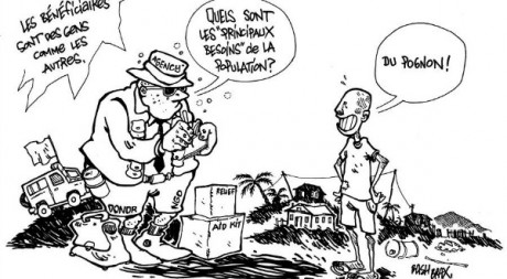 http://www.slateafrique.com/sites/default/files/imagecache/article_v2/2012-09-27_1228/beneficiaireslow2.jpg
