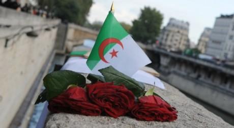 Bord de Seine le 17 octobre 2009. AFP/BORIS HORVAT
