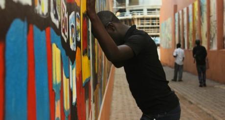 Une homophobie d'Etat s'installe en Afrique © Amnesty International