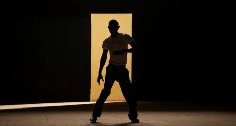 «Grigris» de Mahamat Saleh Haroun (Pili Films)