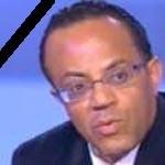 Plusieurs personnalités nationales accompagnent feu Me Faouzi <b>Ben Mrad</b> à sa <b>...</b> - rss_1365361219_fawzi-ben-mrad-06042013-v_0