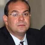 Un collectif d'avocats décide de poursuivre Mehdi <b>Ben Gharbia</b> en justice - rss_1366068606_mehdi-ben-gharbia-18102012-v_0
