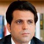 <b>...</b> a été mandaté par des Libyens pour poursuivre <b>Slim Riahi</b> en justice' - rss_1366725606_slim-riahi-19042013-v_0