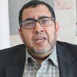 <b>Salha Ben</b> Aicha accuse Omar Chetoui d'avoir volé son registre des PV - rss_1370606405_omar-chtioui-15112012-v_0