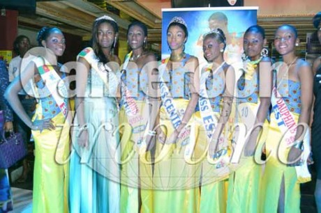 - rss_1373330127_election-miss-cameroun_0