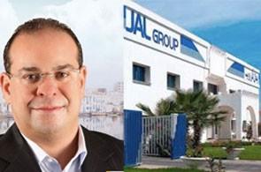 Tunisie-Entreprise : Mehdi <b>Ben Gharbia</b> cherche une solution pour les usines <b>...</b> - rss_1373945710_mehdi_ben_gharbia_jal_group_7_15_0