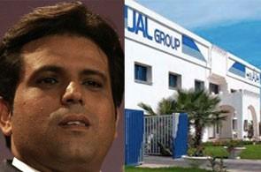 Tunisie-Entreprise : <b>Slim Riahi</b> approché pour la reprise des usines Jal <b>...</b> - rss_1374107709_slim_riahi_jal_groupe_7_17_0
