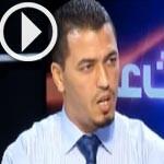 Me <b>Ouled Ali</b> : 'Certains présumés 'terroristes' ont été libérés le soir même <b>...</b> - rss_1377779765_me-ouled-ali-29082013-v_0