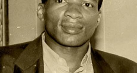 Thierry Michel Atangana / DR