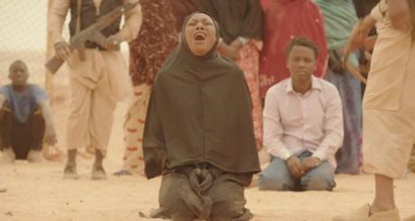 Une scène du film «Timbuktu» © Le Pacte