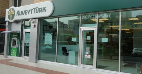 La banque Kuveyt Türk va ouvrir des agences à Francofrt, Berlin et Mannheim | Photo: Kuveyt Türk