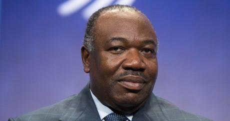 Le Président gabonais Ali Bongo Ondimba, le 26 septembre 2013. Crédit photo: REUTERS/Lucas Jackson