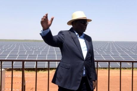 """Résultat de recherche d'images pour """"Sénégal annonce une baisse de 10% du prix de l'électricité en 2017"""""""