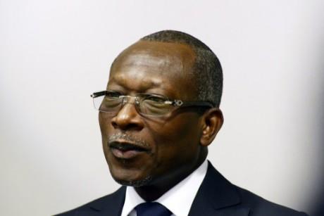 Sommet extraordinaire sur la Gambie — CEDEAO