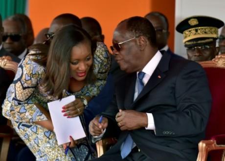AFP/Issouf Sanogo