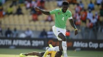 CAN 2013 en live: Togo 1 - 1 Tunisie