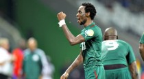 CAN 2013: la divine surprise du Burkina Faso