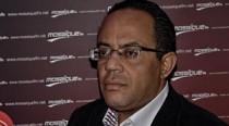 L'avocat et militant Faouzi <b>Ben Mrad</b> ... - rss_1365257114_lotfi_ben_mrad_4_6_0