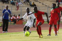 Championnat national : L'OFFICE DU NIGER SPORTS FRAPPE UN GRAND COUP