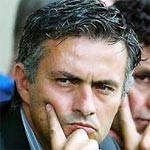 Football : Mourinho quitte le Real Madrid