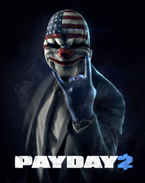 Pay Day 2 : Une beta disponible sur steam