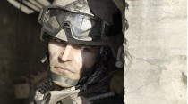 Configurations requises pour Battlefield 4