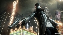 Watch Dogs : un nouveau gameplay de 15 minutes