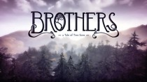 Essai du Brothers A tale of Two sons