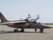 Le Cameroun contraint d'engager son aviation contre Boko Haram