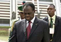 "Burkina Faso: ""La nation en danger"""