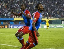 CHAN: la RDC s'adjuge son second titre en battant le Mali (3-0)