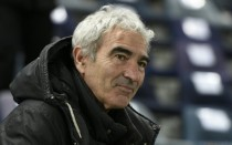La Bretagne de Domenech annule son match au Togo faute d'accord financier
