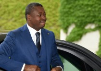 Le Togo, une exception