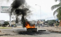Violences au Togo: quelles issues possibles