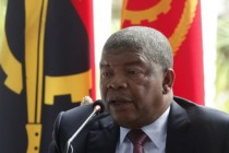 Angola: la purge anti-Dos Santos se poursuit