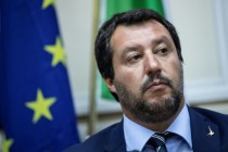 Libye: Salvini charge la France et se dit prêt