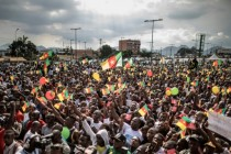 Le Cameroun en cinq points