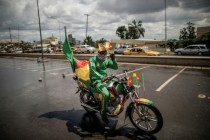 Cameroun: 19 opposants interpellés lors de manifestations